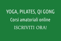 Manchette-yoga-pilates-200