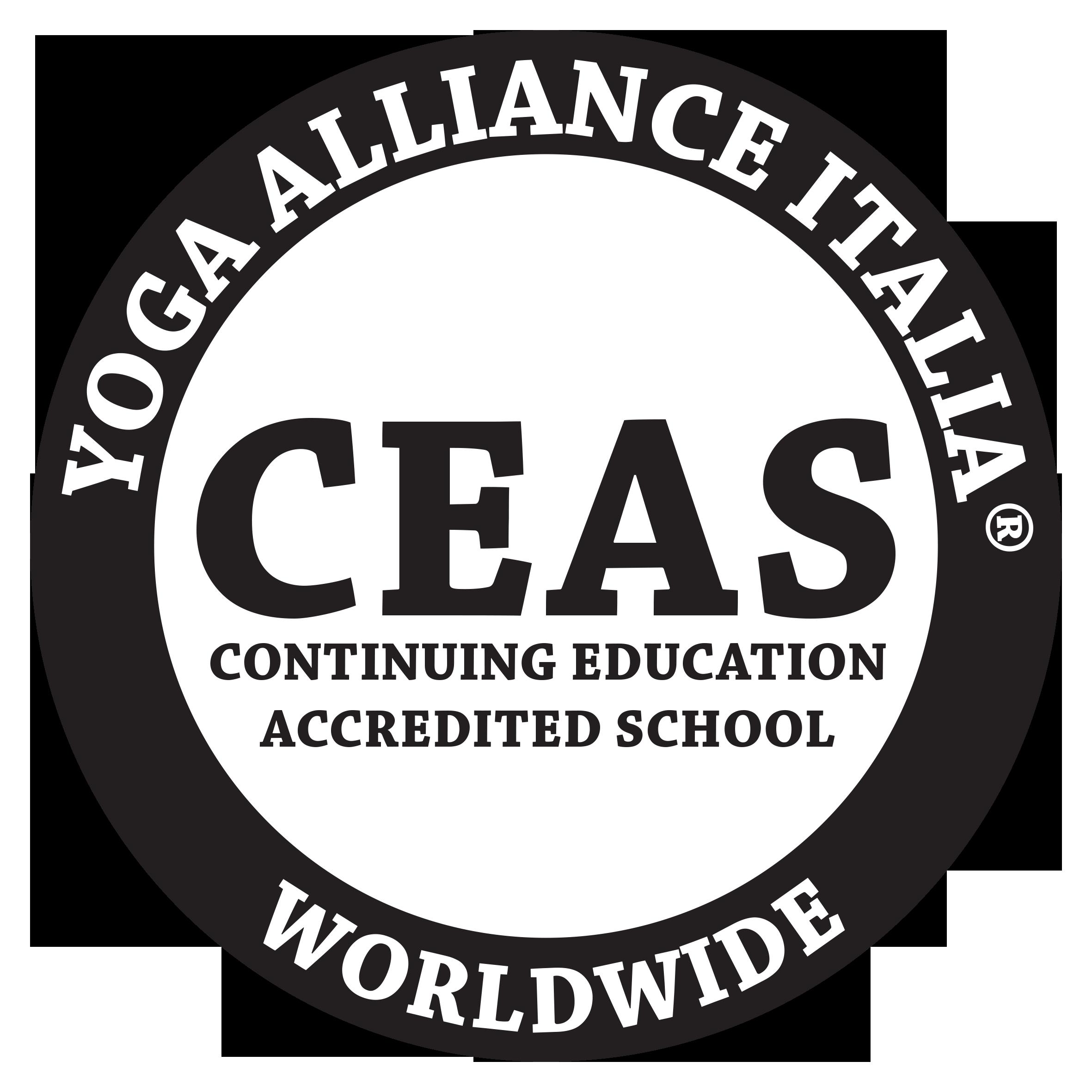 yoga-alliance-ceas