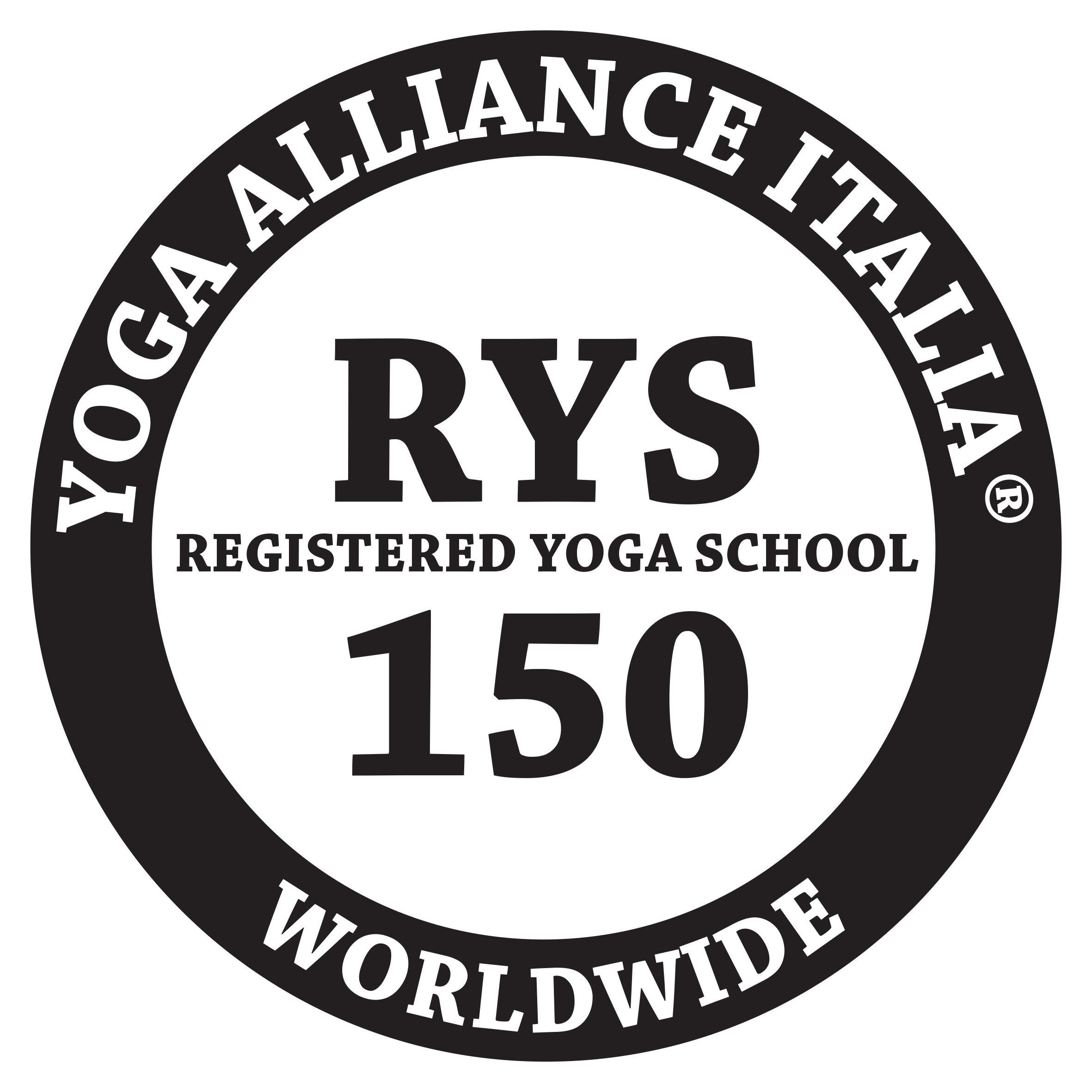 yoga-alliance-rys-150